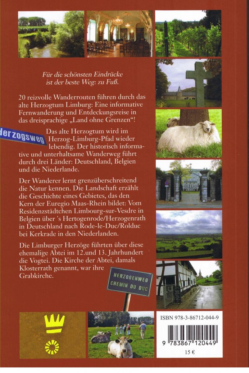 HLP-Duits-kaft-achterkant-boek