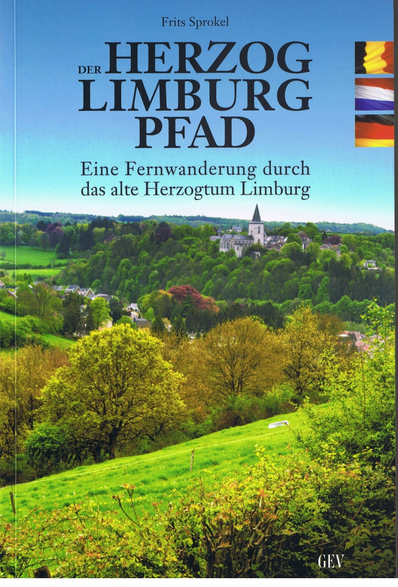 HLP-Duits-kaft-voorkant-boek