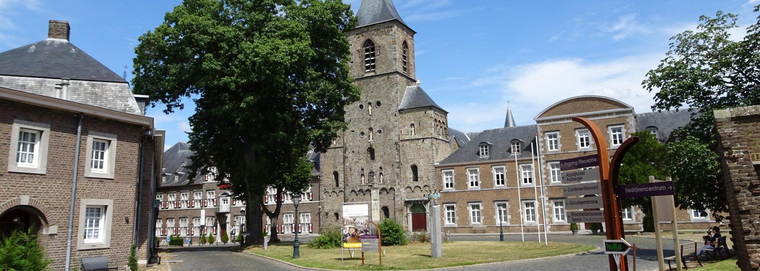 Hertoglimburgpad